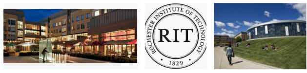 Rochester Institute of Technology Engineering School