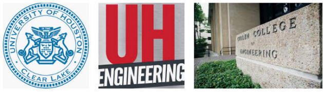 University of Houston Engineering School